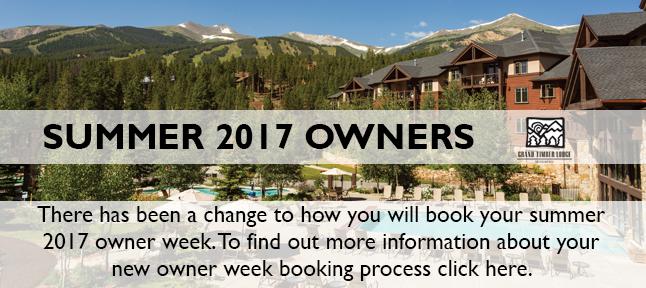 GTL_Booking