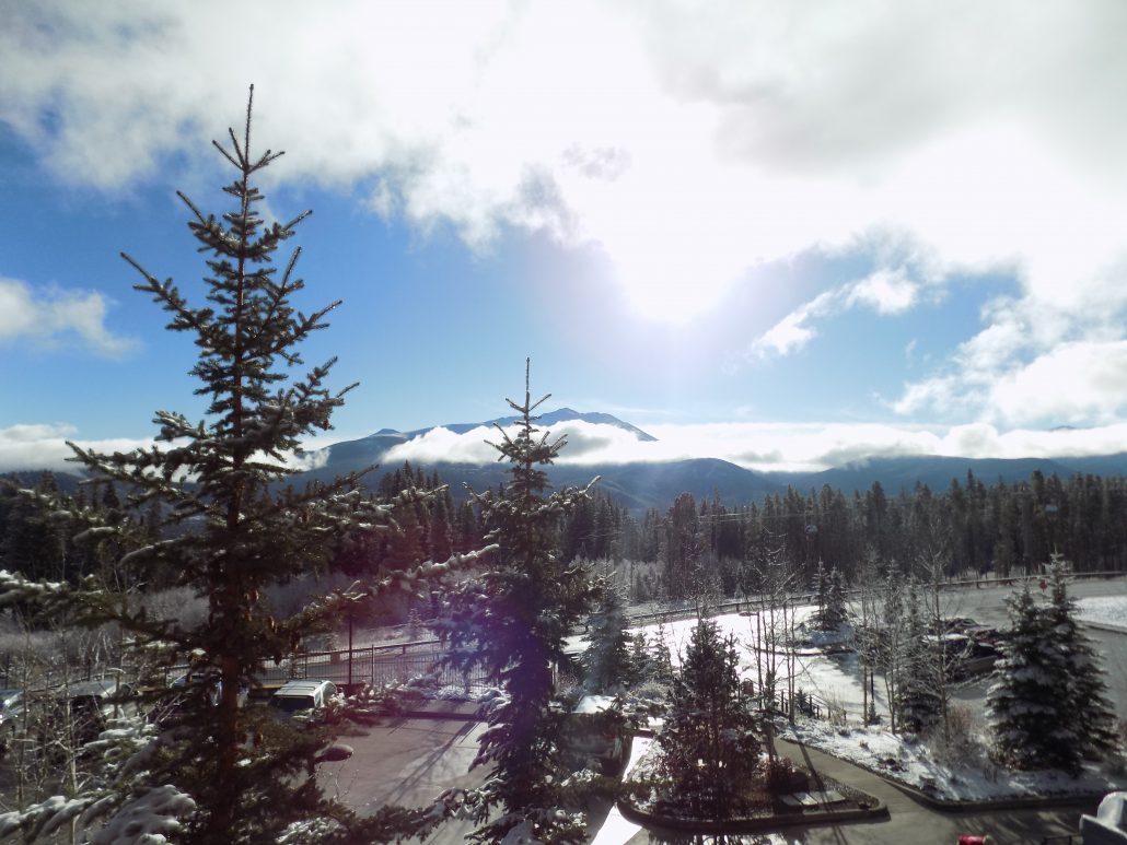 11-2-16-snow-2