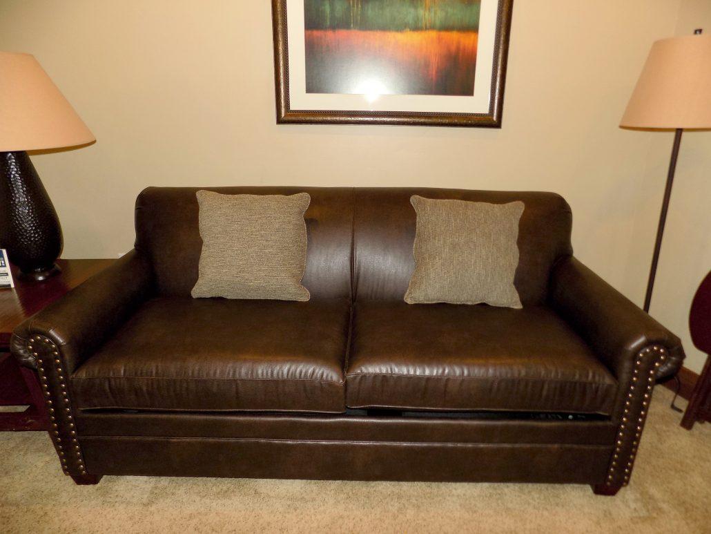 suite-sofa-sleepers