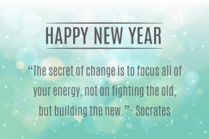 new_year_quote_w1024[1]