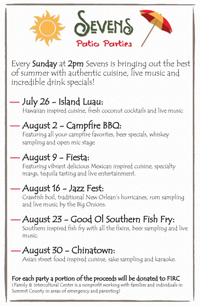 Seven's Summer Patio Parties Poster (2)_Page_2