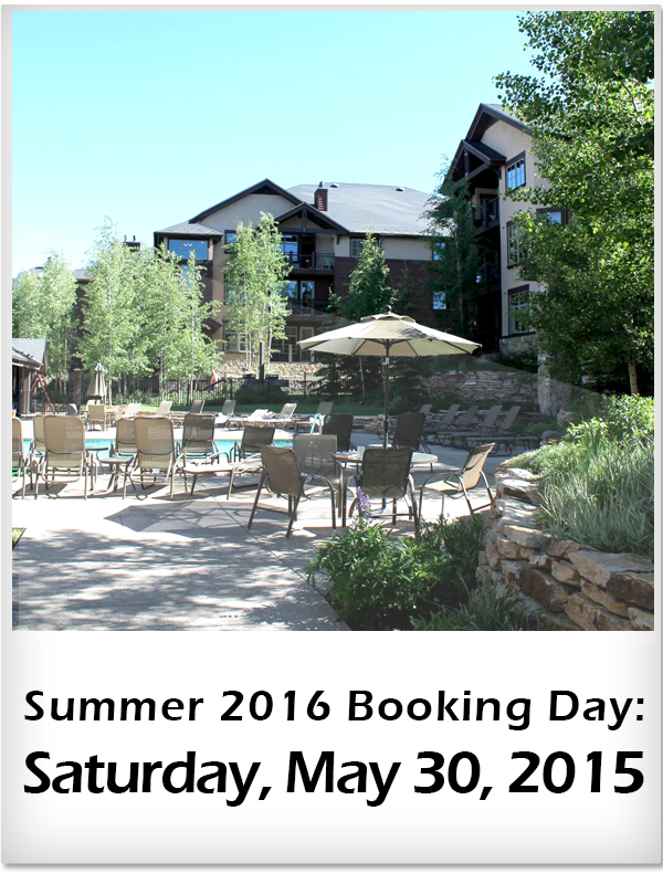 Summer2016BookingDay