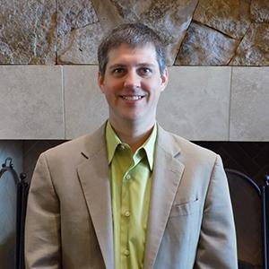 Jason Bretz (2)