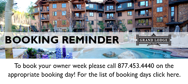GL7_Summer_booking Reminder