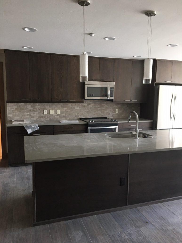 colorado-kitchen-2